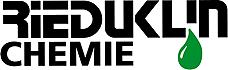 Rieduklin Shop-Logo